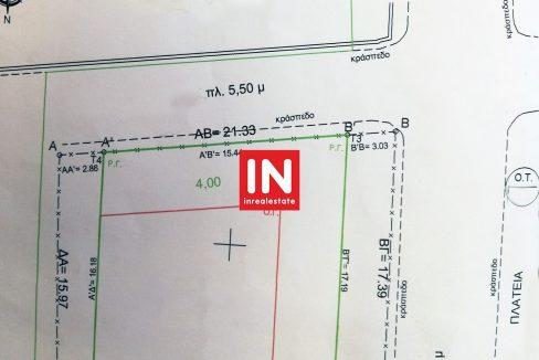 IMG_20190513_103351 [glika-nera-oikopedo- inrealestate.gr-1655]