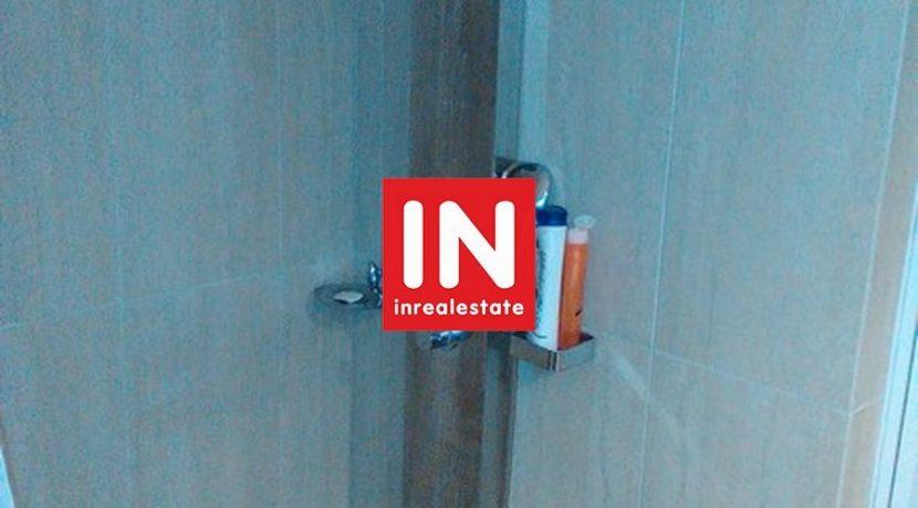 thumbnail_IMG_20181114_201616 [mezoneta-papagou- inrealestate.gr-1627]