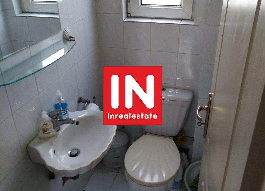 IMG_20190627_184135 [kifisia-strofili-inrealestate.gr - 1714]