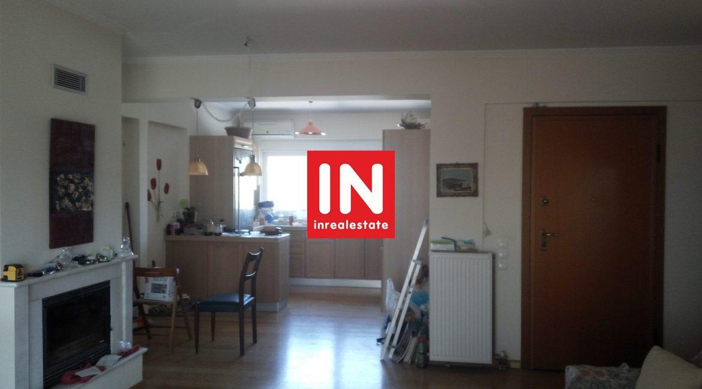 IMG_20190624_175312 [elinoroson-mezoneta-inrealestate.gr - 1728]
