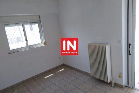 IMG_20190628_113752 [athina-sepolia-inrealestate.gr - 1718]