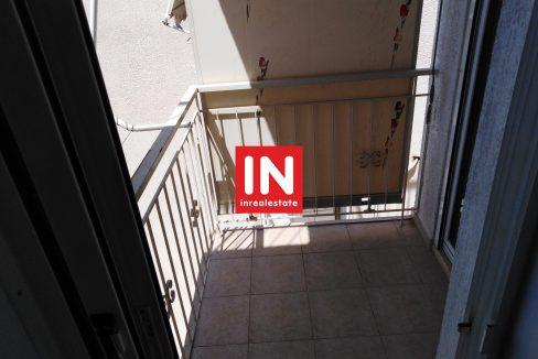 IMG_20190628_113829 [athina-sepolia-inrealestate.gr - 1718]