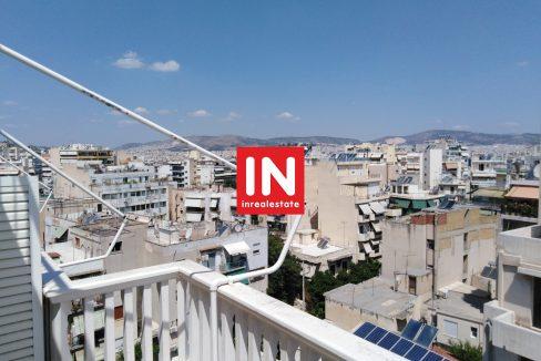 IMG_20190628_114149 [athina-sepolia-inrealestate.gr - 1718]