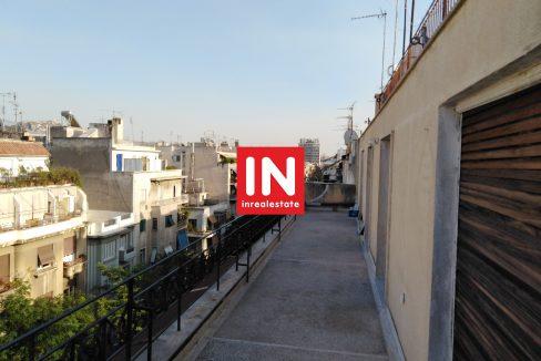 IMG_20190704_190052 [athina-3hs-septembriou-inrealestate.gr - 1722]