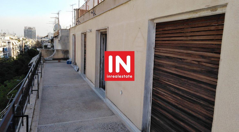 IMG_20190704_190112 [athina-3hs-septembriou-inrealestate.gr - 1722]