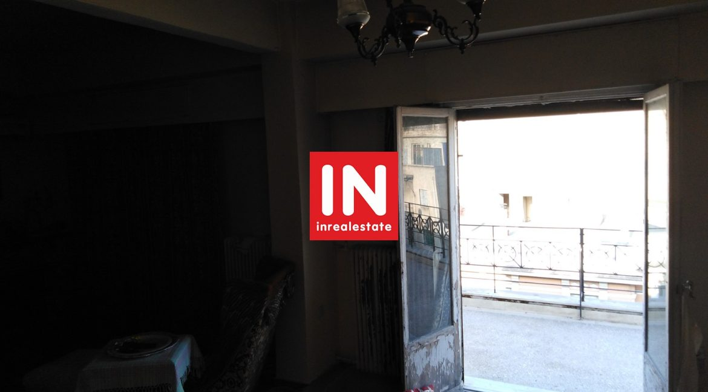 IMG_20190704_190215 [athina-3hs-septembriou-inrealestate.gr - 1722]
