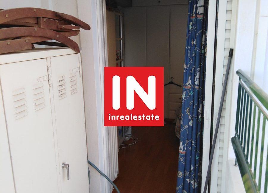 IMG_20190904_192247 [galatsi-perivolia-inrealestate.gr - 1780]