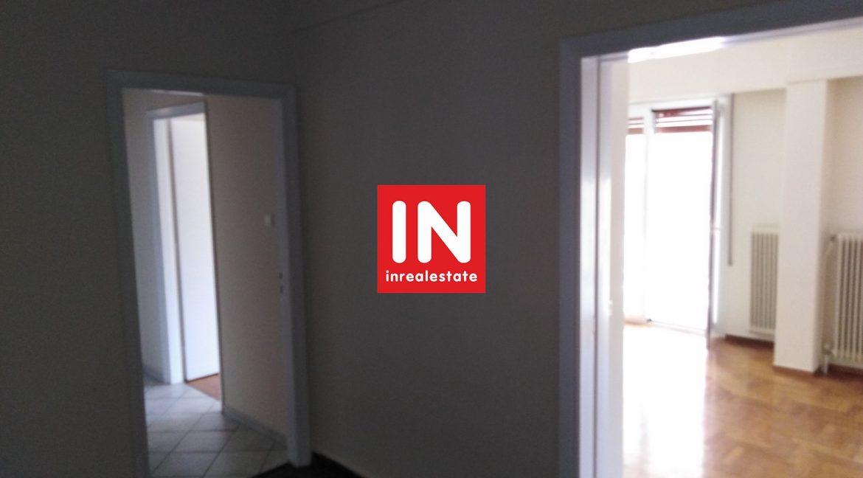 IMG_20190928_115349 [athina-ampelokhpoi-inrealestate.gr - 1803]
