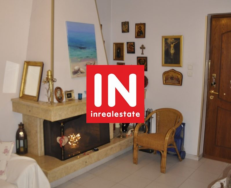 _DSC0011 [marousi-neratziotisa-inrealestate.gr - 1822]