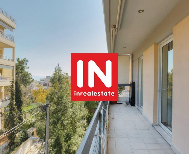 Balcony Side View_1 [poleitai-neo-iraklio-inrealestate.gr - 2032]