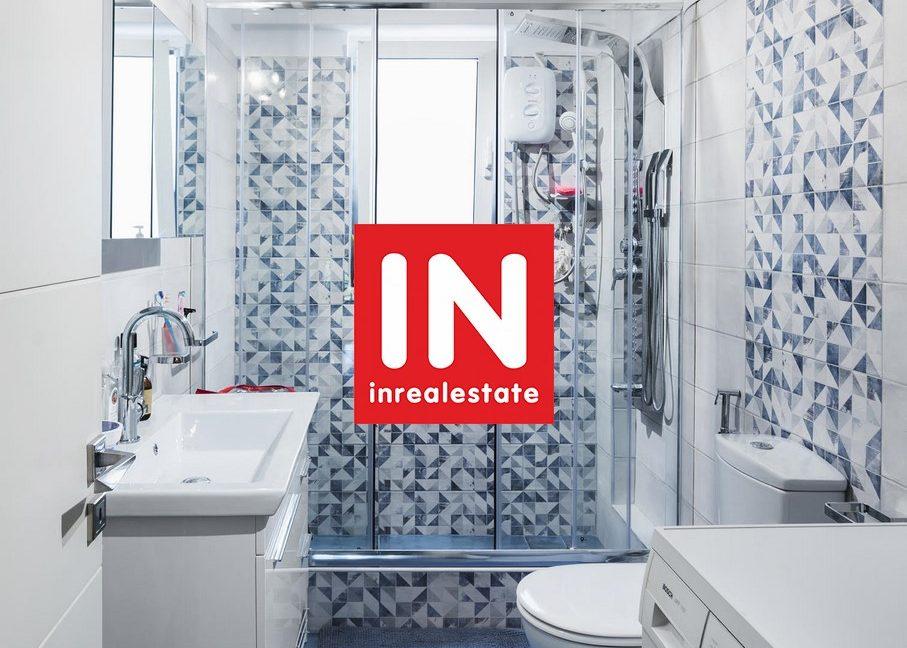 Bathroom_1 [poleitai-neo-iraklio-inrealestate.gr - 2032]