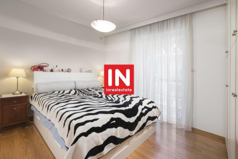 Bedroom_1 [poleitai-neo-iraklio-inrealestate.gr - 2032]