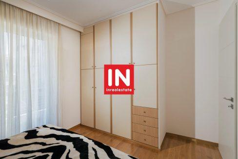 Bedroom_2 [poleitai-neo-iraklio-inrealestate.gr - 2032]