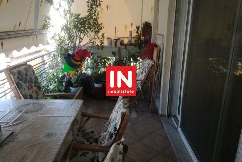 IMG_20190905_175821 [poleitai-athina-sepolia-inrealestate.gr - 2026]