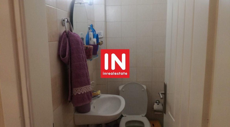 IMG_20190905_175836 [poleitai-athina-sepolia-inrealestate.gr - 2026]