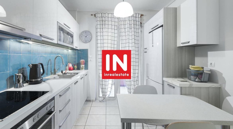 Kitchen_1 [poleitai-neo-iraklio-inrealestate.gr - 2032]