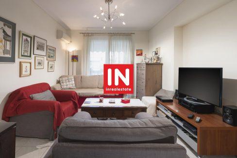 Living Room_1 [poleitai-neo-iraklio-inrealestate.gr - 2032]