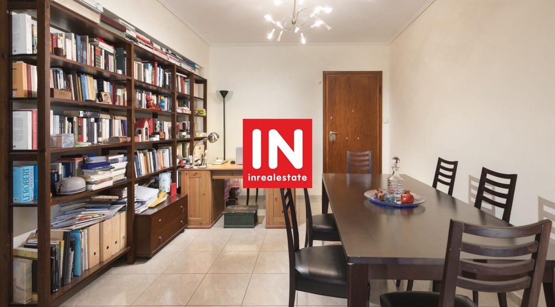 Living Room_2 [poleitai-neo-iraklio-inrealestate.gr - 2032]
