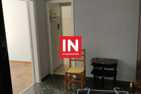 inrealestate02 (Αντιγραφή)