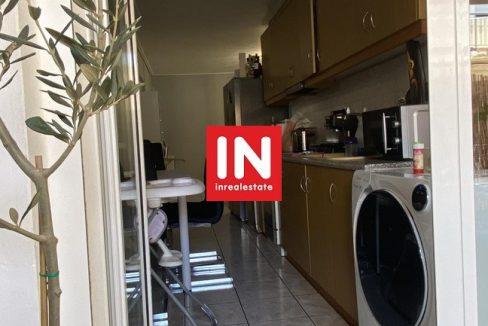 IN04 (Αντιγραφή)