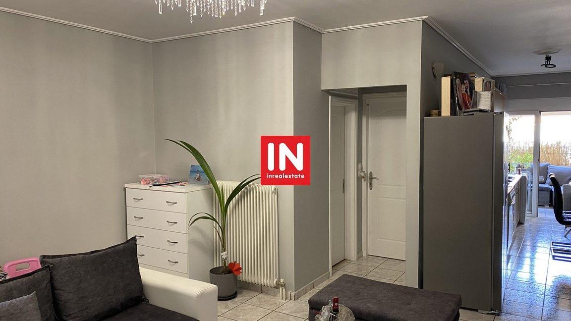 IN08 (Αντιγραφή)