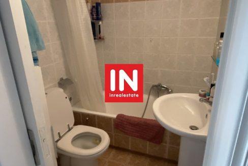IN09 (Αντιγραφή)