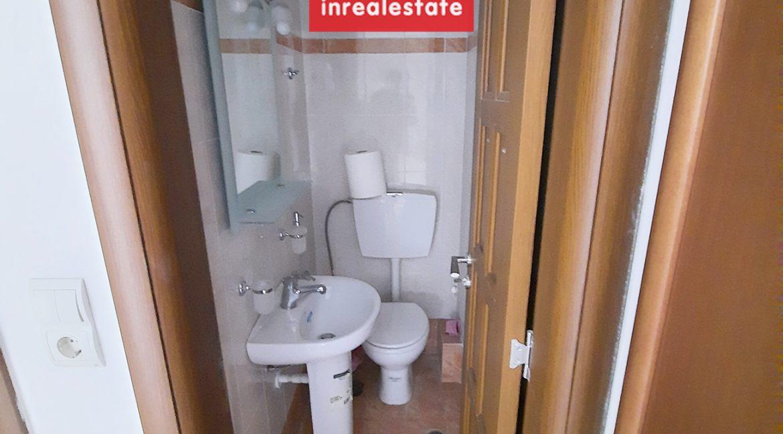 Io epipedo-WC