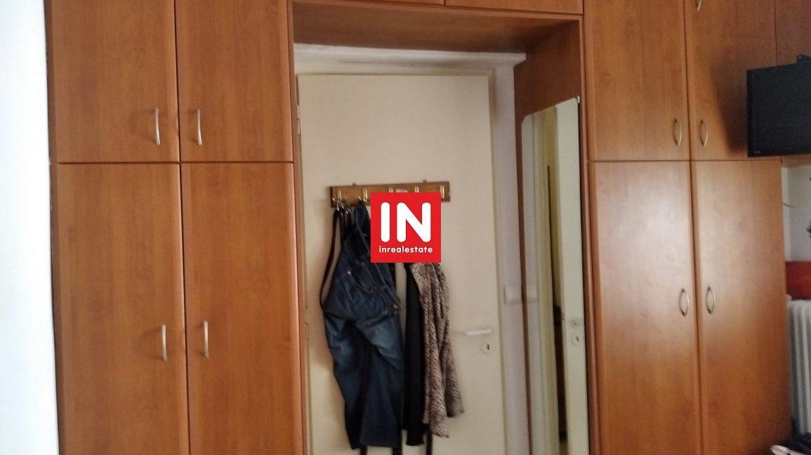 in06 (Αντιγραφή)